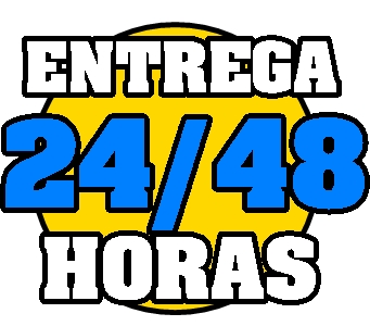 COLCHONALIA - Entrega 24-48 horas