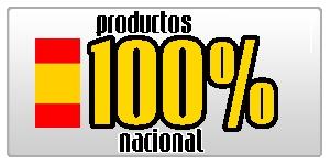 productos 100% nacional COLCHONALIA
