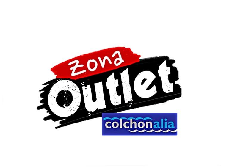 Zona Outlet y Promociones